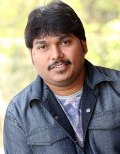 Quantity never matters but it is quality that really clicks. The likes of Thaman have also finished scoring for 50 films and they have some memorable audio .......Read More.