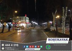 Koşukavak Turizm - Varna Turu 2 - 2016