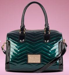 7821f215be98 38 Best Claudia Canova images | Bags, Clutch bag, Clutch bags