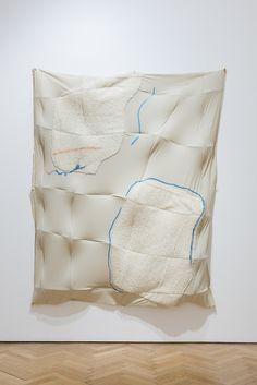 ART | ISABEL YELLIN