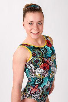 f3d62316e 38 Best Cool gymnastics leotards images