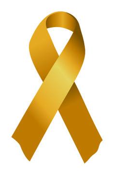 15 de febrero, Día Internacional del Cáncer Infantil. Descubre todo lo que necesitas saber sobre el cáncer infantil.