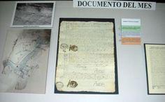 Presentan documento que detalla el ciudado que tuvo el Zahuapan en La Colonia