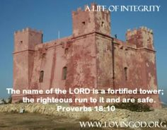 All who callc upon the name of the Lord shall be saved.  Believing in our hearts and confessing with our mouths that Christ is Lord raised by God to be king and Lord forever.  In him is salvation through his blood the forgiveness of sin.