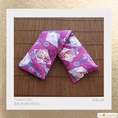We are happy to announce 15% OFF on our Entire Store. Coupon Code: BACK2SCHOOL.  Min Purchase: N/A.  Expiry: 19-Aug-2016.  Click here to avail coupon: https://www.etsy.com/shop/CherryPitCrafts?utm_source=Pinterest&utm_medium=Orangetwig_Marketing&utm_campaign=Coupon%20Code   #etsy #etsyseller #etsyshop #etsylove #etsyfinds #etsygifts #handmade #loveit #instacool #shop #shopping #instagood #instafollow #photooftheday #picoftheday #love #OrangeTwig #instalike #shopsmall #smallbusiness #sale…