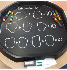 Maths Eyfs, Eyfs Classroom, Eyfs Activities, Nursery Activities, Preschool Math, Numeracy, Teaching Math, Kindergarten, Early Years Maths