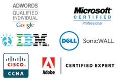 12 Top IT Certifications for Freelancers in 2012/2013 at http://jobstock.co/q4