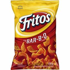 When hunger strikes, a lightweight snack just isn't going to cut it. At times like these, the big crunch & delicious corn taste of FRITOS* Corn Chips are everything you crave. With zesty barbecue flavour, FRITOS* HOOPS* BAR Fritos Corn Chips, Bbq Corn, Frito Lay, Bar B Q, South African Recipes, Specialty Foods, Saveur, Food Items, Cravings