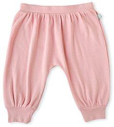 Finn   Emma Baby Girl Organic Cotton Pants, http://www.amazon.com/dp/B00KXCRIFA/ref=cm_sw_r_pi_awdm_31aBxb4973DED