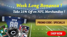 Latest Sports Merchandise Collection  Available @ Beckett Fanshop http://goo.gl/7l6PKB