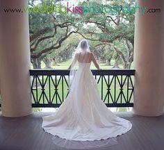 My Dream Wedding: Oak Alley Plantation in Vacherie, Louisiana.    Please God let me get married here!!