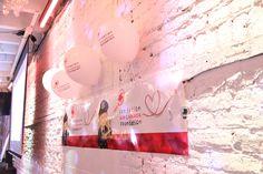 Nous sommes ravis que Fondation de l'Hôpital Maisonneuve-Rosemont ait choisi Le 4ème pour leur collecte de fond dédiée au service pédiatrie de l'hôpital Maisonneuve-Rosemont ! Ce fut une très belle soirée et «Les amis de Jean-François» ont amassé 33 000$ ! Le rendez-vous est fixé pour l'année prochaine et nous espérons renouveler cette belle histoire indéfiniment!  #Eventspaces #Eventspacesmtl #Montreal #Oldport #Vieuxmontreal #Apollo #Aspaces #AspacesDuJour #Loftle4eme #Location #Forrent