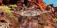 Gumala Aboriginal Corporation (Pilbara region) Western Australia, 20 Years, Nursing, Challenges, Places, Sweet, Creative, Travel, Beautiful