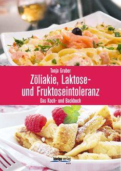 http://www.rezepte-glutenfrei.de/wp-content/uploads/Tanja-Gruber-Buch.jpg