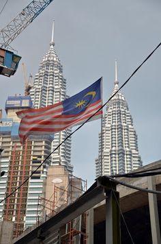 Biz :): Kuala Lumpur Petronas Towers, Kuala Lumpur, Outdoor Decor, Home Decor, Decoration Home, Room Decor, Home Interior Design, Home Decoration, Interior Design