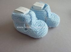 Baby Kimono, Crochet Baby Shoes, Baby Knitting Patterns, Baby Items, Free Pattern, Kids, Clothes, Knitted Baby Clothes, Baby Things