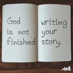 #YourStory ~Brenda Price Biblical Verses, Prayer Verses, Bible Verses, Jeremiah 29 11 14, Bible School Crafts, Just For Today, James 1, God Loves Me, Thats The Way