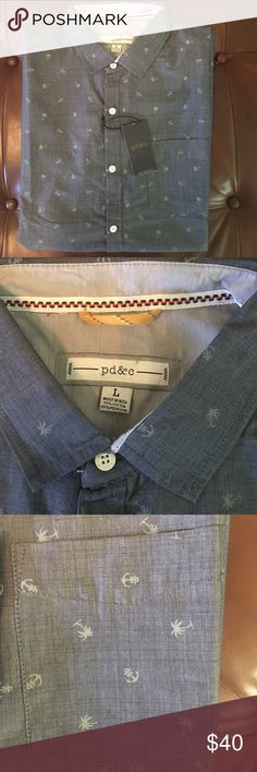 Boots Jake New Nwt Adidas Pinterest Blauvelt Unibody vgPPTAq