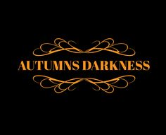 Autumns Darkness