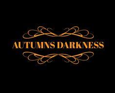 Autumns Darkness