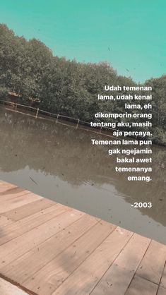Story Quotes, All Quotes, People Quotes, Poetry Quotes, Best Quotes, Qoutes, Instagram Feed, Instagram Story, Quotes Indonesia