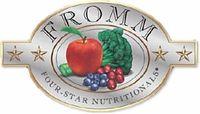 Fromm Pet Foods