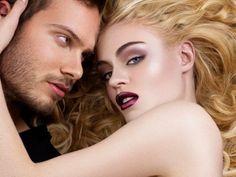 15 Things Men like in Women More than Good Looks ...