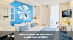 Located in the district of Paris, just a walk from the Moulin Rouge, Hotel Joke – Astotel offers a front desk, concierge service and. Front Desk, Jokes, France, Paris, Home Decor, Interior Design, French, Home Interior Design, Lifting Humor