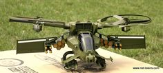 drone bi copter.JPG (1200×542)Civilian Drone - @aviatrek https://twitter.com/aviatrek and on Pinterest - UAV Drone Group International https://www.pinterest.com/uavdronegroup/