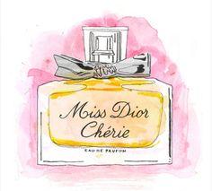 perfume...hum....me encanta!