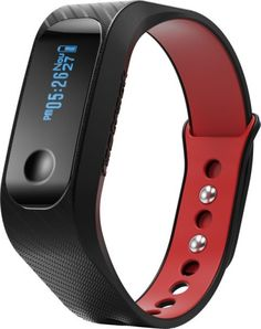 Fastrack Reflex Smart Band At Rs.1995 From Flipkart