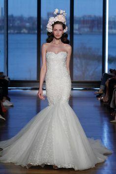 Couture Ines Di Santo wedding dresses in Orlando 62b72a481e5