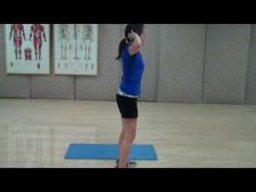 Glute and Hip Strength Exercises for Runners  ... Hip Strengthening Exercises Reduce Knee Pain