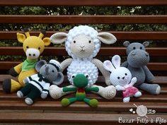 www.bazarfeitoamao.blogspot.com