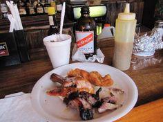 Scotchies - Restaurants - Montego Bay Jamaica