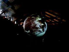 grand earth by fatkidrap.deviantart.com