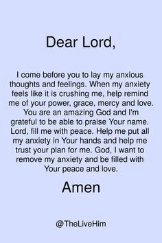Prayer Scriptures, Bible Prayers, Faith Prayer, Prayer Quotes, Bible Verses Quotes, Faith In God, Spiritual Quotes, Faith Quotes, Good Prayers