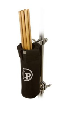 LP Latin Percussion Timbale Drum Stick Holder LP326