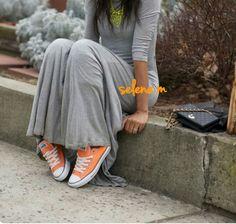 19 Best selena angel images | Tehran girls, Dress with