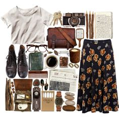 Golconda by chelseapetrillo on Polyvore featuring H&M, Margaret Howell, Just Acces, Cutler and Gross, (MALIN+GOETZ), Jayson Home, Vascolari and Wunderkind