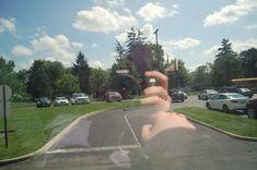 """Reflection"" -Madison Poll 8/31/18 Reflection, Photography, Photograph, Fotografie, Photoshoot, Fotografia"