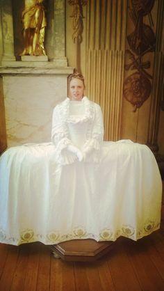 Kensington Palace Fashion... | Clairejustine