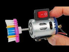 17 Simple inventions and DIY ideas! - YouTube Electronic Items, Cardboard Furniture, Tiny House Movement, Inventions, Make It Simple, Recycling, Personalized Items, Diy Ideas, Electric