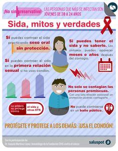 sida-info-1