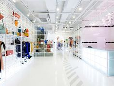 Sumit shop m4 design