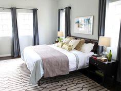 225 best HGTV Bedrooms images on Pinterest in 2018 | Bedroom ideas Master Bedroom Decorating Hgtv Html on hgtv guest bedroom decorating, hgtv master bathroom, hgtv bedroom colors, better homes and gardens master bedroom decorating, hgtv master bedroom paint, hgtv master bedroom inspiration,