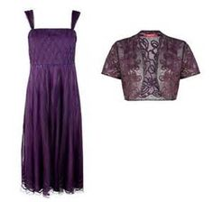 dresses for wedding guests - Bing Images