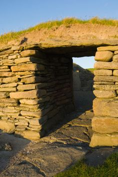 Papa Westray - Visit Orkney - Information on the Orkney Islands and places of interest