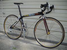 Official Slingshot Bikes Thread - Page 17- Mtbr.com