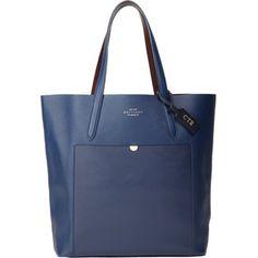 Jean Paul Gaultier Piercing Small Handbag With Chain - Jean ...